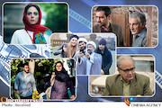 مافیای سینمای ایران سی سال اقدام به پاکسازی سینماگران انقلابی کرده است!