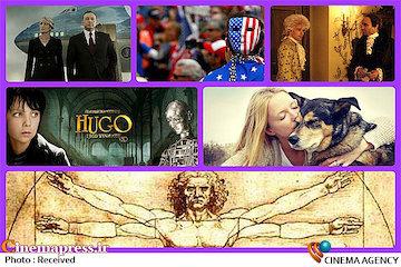 امانیسم یا تئیسم؛ مساله این است!/ آمادئوس تمثیلی از سینمای کلاسیک در ترویج بشرمحوری در تقابل با خدامحوری