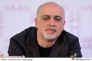 دبیر هجدهمین جشن انجمن صنفی مدیران تولید سینما مشخص شد