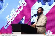 احسان محمدحسنی در تقدیر از هنرمندان عرصه مقاومت و ایثار