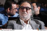 توکلی: باید فاتحه جشنواره فیلم فجر را بخوانیم/ دست هایی پیدا و پنهان در کار است تا سینمای ایران به طور کل نابود شود!