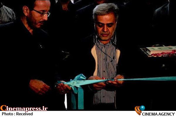 جشنواره فیلم بیطار