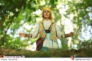 «پیشونی سفید ۲» فرم حضور در جشنواره ملی فیلم فجر را پر کرد