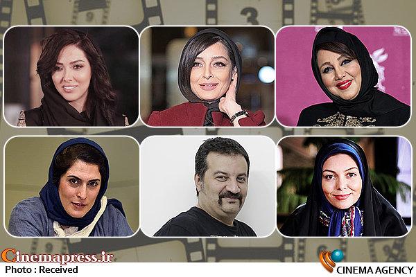 بختیاری-بیات-اوتادی-نامداری-قاسم خانی-جعفری