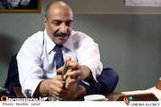 امیر جعفری در فصل دوم سریال شهرزاد