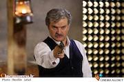 مهدی سلطانی در فصل دوم سریال شهرزاد
