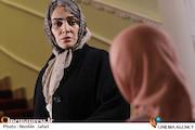 رویا نونهالی در فصل دوم سریال شهرزاد