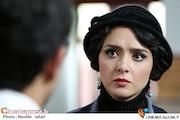 ترانه علیدوستی در فصل دوم سریال شهرزاد