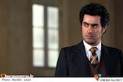 شهاب حسینی در فصل دوم سریال شهرزاد