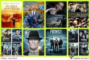 سینمای غرب و چالشی با عنوان مرگ/  از رویاهایی که با گلادیاتورها می آیند تا جهان موازی که در فرینج سازمان می یابد!