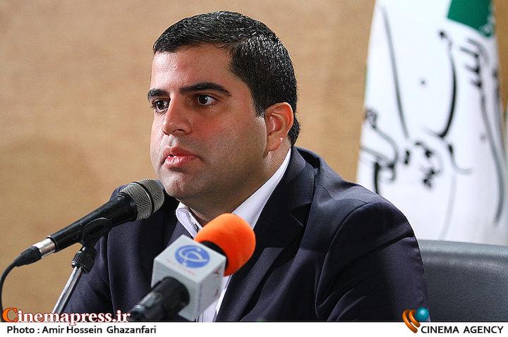 سید صادق موسوی