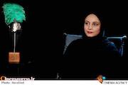 حب الحسین-مریم کاویانی