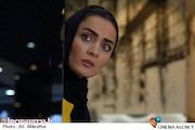 فیلم سینمایی مَلی و راه های نرفته اش