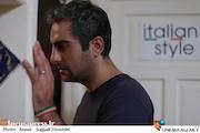 فیلم سینمایی ایتالیا ایتالیا
