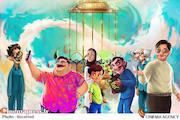 ساخت انیمیشن سینمایی «لوپتو» توسط سازمان سینمایی حوزه هنری