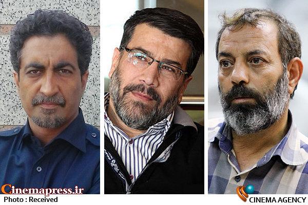 شاهمرادی زاده-همراه-بهمنی