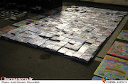 طرح جمعآوری سی دیهای غیرمجاز