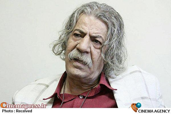 صدر الدین حجازی