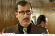 رامین ناصرنصیر