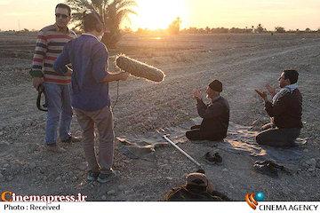 «راه دل» مشتی اسماعیل به سینماحقیقت رسید