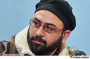آرش سجادی حسینی