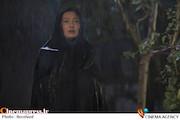 جن زیبا / نورگل یشیلچای