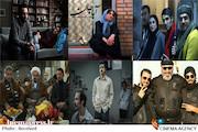 رقابت فیلمهای اجتماعی و آثار کمدی
