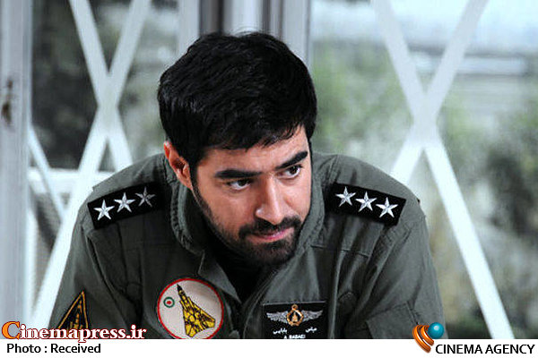 نگارش فیلمنامه سریال «شهید حججی» در سوریه