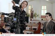 «آنها ابتدا پدر مرا کشتند» ؛ فیلم سیاسی جدید آنجلینا جولی