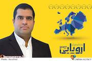 سید صادق موسوی-هفته فیلم اروپایی