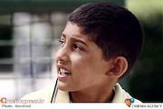 فیلم کوتاه «گزارشگر»