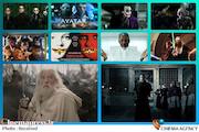 سینمای غرب و تقابل با ایمان به وجود الله/ رسالت داروینیسم رسانه ای در ترسیم دوران پساخداباوری