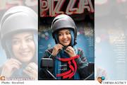 فیلم سینمایی آذر