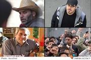 تنور جشنواره فیلم فجر داغتر شد