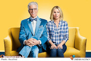 سریال The Good Place