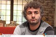 محمدرضا رحمانی