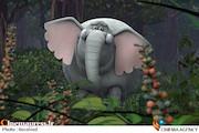 «فیلشاه» در نوع خود اثری کم نظیر و تماشایی است/ این انیمیشن می تواند مخاطبانی از همه طیف های سنی داشته باشد