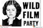 سرنوشت ماموران لاپوشانی فساد در سینما چه شد؟