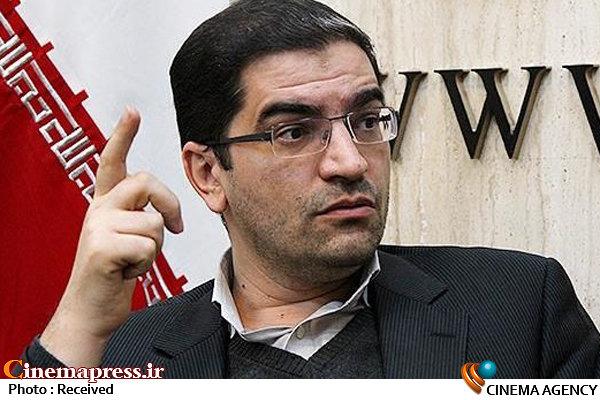 سید احسان قاضیزاده هاشمی