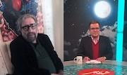 مسعود کیمیایی در برنامه زنده «شبهای شفاهی»