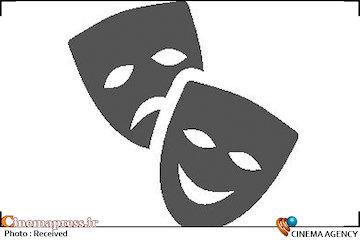 شیوع بیش از حد استفاده از الفاظ رکیک در تئاتر/ نمایشهایی که به هر قیمت مخاطب را میخندانند