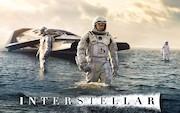 فیلم سینمایی بین ستارهای