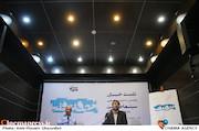 نشست خبری یازدهمین جشنواره بین المللی سینماحقیقت
