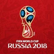 مراسم قرعه کشی جام جهانی ۲۰۱۸