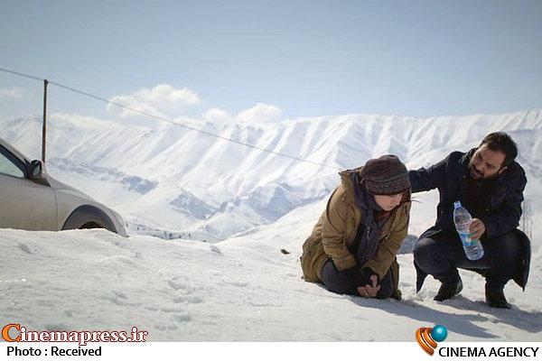 فیلم سینمایی موریانه