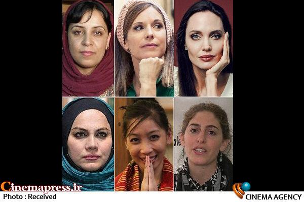 کارگردانهای زن اسکار خارجی زبان