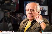 الوند: افرادی در سینما هستند که می خواهند جشنواره فیلم فجر را به انزوا بکشانند و جشن خانه سینما را جایگزین کنند