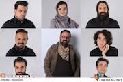 اولین گیمتئاتر ایران با عنوان «غیر منتظره»