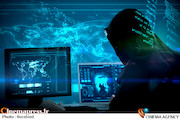 از تروریسم سایبری چه میدانید؟