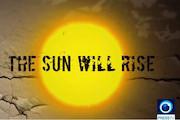 برنامه هفتگی «خورشید طلوع خواهد کرد»
